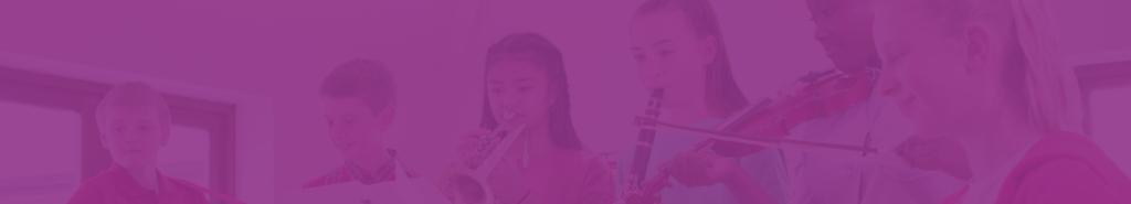 Key Music Theory – The Basics of Music