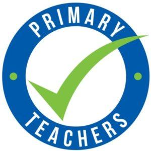 Group logo of Primary Teachers