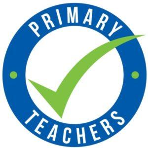 Group logo of Primary Teachers UK