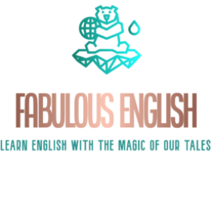 Group logo of Fabulous English /Mesés Angolosok